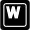 Sticker tastatură ru/ro/eng
