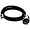 Cabluri & Surge protector