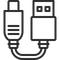 Comutatori & transmiţători