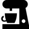 Aparate Cafea Chisinau. MATRIX - internet magazin